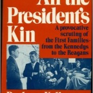 All the President's Kin