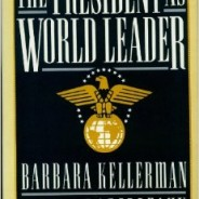 The President As World Leader