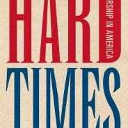 Coming September 2014: Hard Times