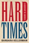 Coming September 2014: Hard Times